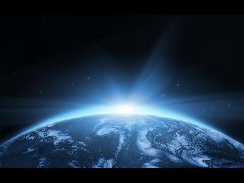 День когда Земля остановилась и последствия остановки