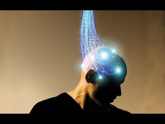 Тайны мозга. Секретные файлы.