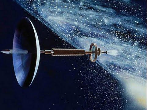 Секретный космос. НЛО, пришельцы, тайны