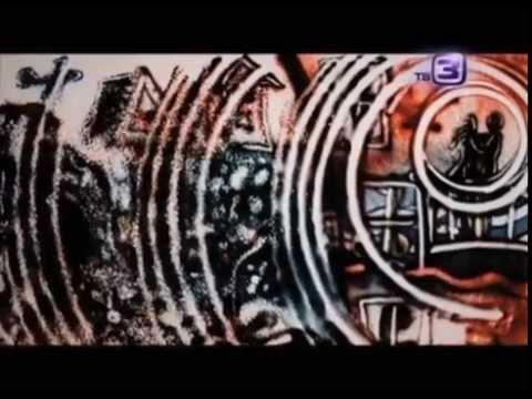 Слух. ТВ-3 ведет расследование-22