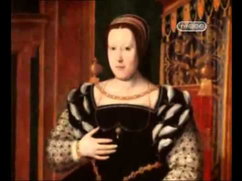 Нострадамус  спустя 500 лет