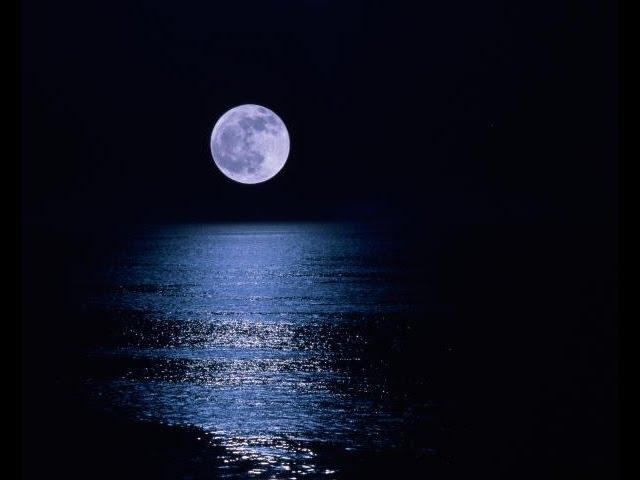 2019 назначение луна