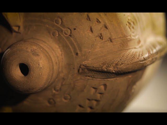 Настоящая история. Секреты древних мастеров