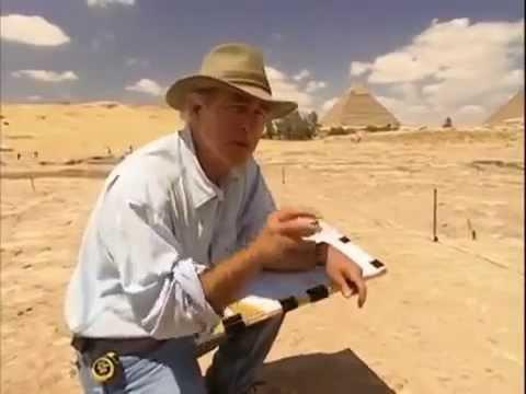 Тайны пирамид: документальный фильм. смотреть онлайн