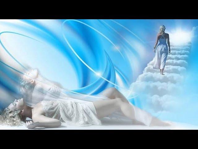 Что такое реинкарнация? Документальный фильм