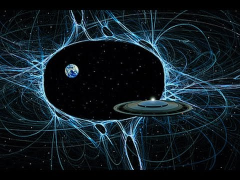 Фантастические технологии пришельцев. Часть 1. Документальный фильм