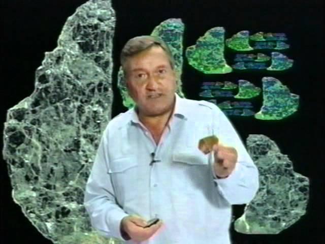 Эрих фон Дэникен - Великий город Ацтеков