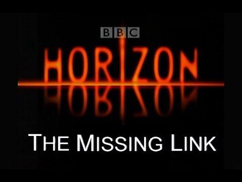 Horizon: Недостающее звено