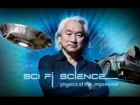 Серия 01: Как исследовать Вселенную