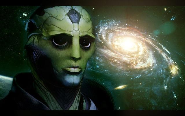 В поисках инопланетной жизни. Другие миры. Самые новые открытия
