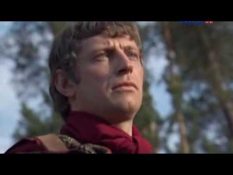 Рим.  Рассвет и Закат Империи Юлий Цезарь