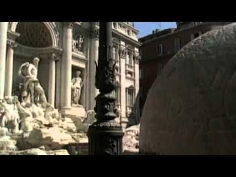 Моменты истории. Римский фронт (Discovery)