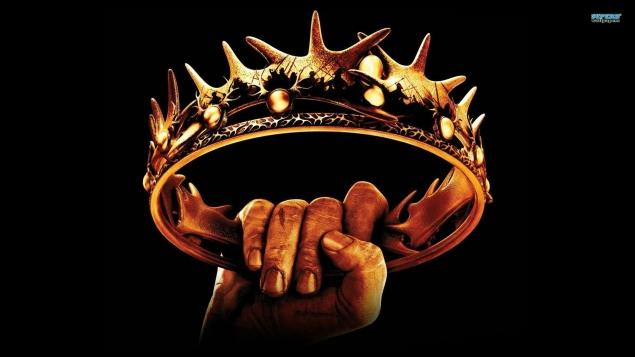 Король Артур Реальность или фантастика