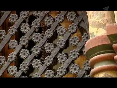 Книжный червь Ивана Грозного. Искатели.