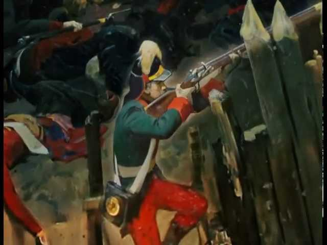 Битва за Измаил (1790 год)