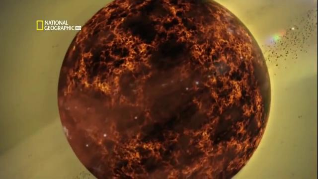Величайшее достижение астрономии