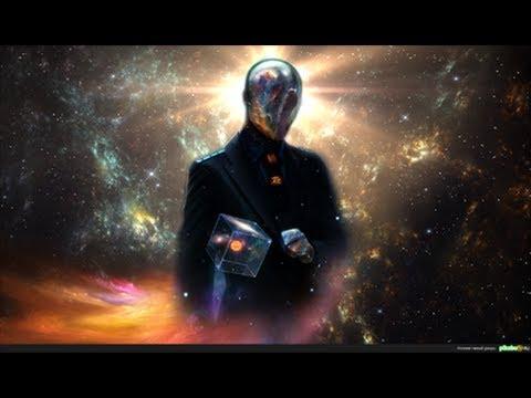 Путешествие на край вселенной. Популярный фильм. Тайны космоса. Тайны вселенной