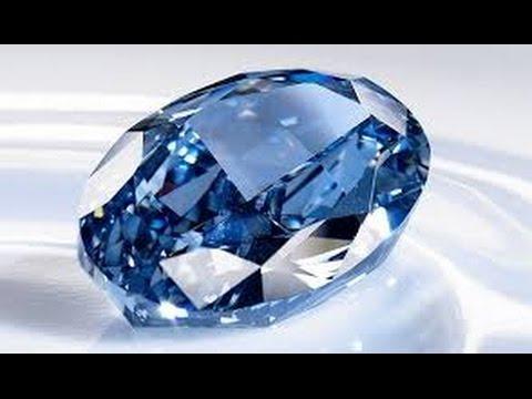 Тайная власть драгоценных камней. Камни хранители. Документальный фильм