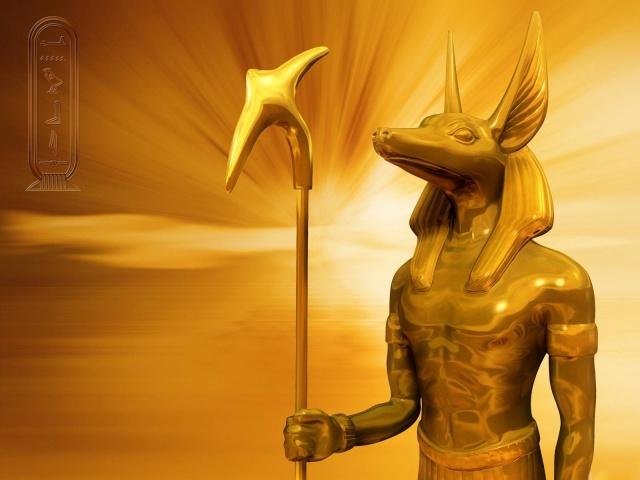 Артефакты древних богов. Когда на Земле правили боги?