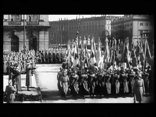 Братство бомбы  Фильм 2