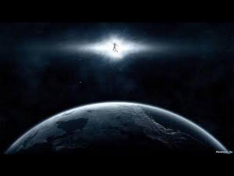 НЛО.Тайна золотой книги пришельцев.. Секретные территории.
