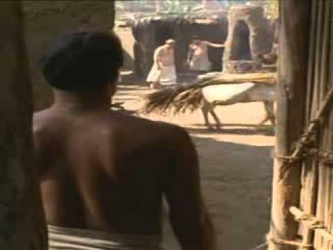 BBC: Загадки истории. Пирамида
