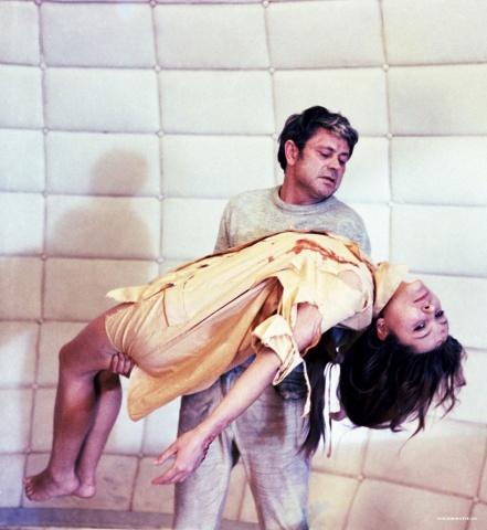 Солярис (1972)