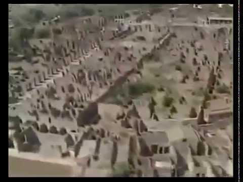 Помпеи -  Застывшие во Времени