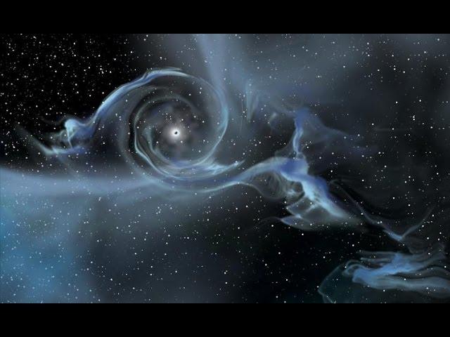 Тайны и загадки Вселенной! Темная материя и темная энергия - Документальный фильм.