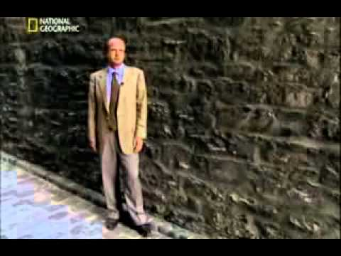 Тайны масонства (National Geographic)