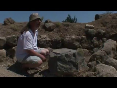 Андрей Скляров - В поисках Аратты