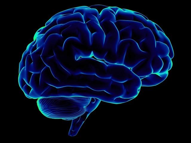 Тайны мозга. Клиническая смерть. Фантастические истории