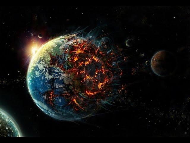С точки зрения науки: Как уничтожить планету. Документальные фильмы National Geographic