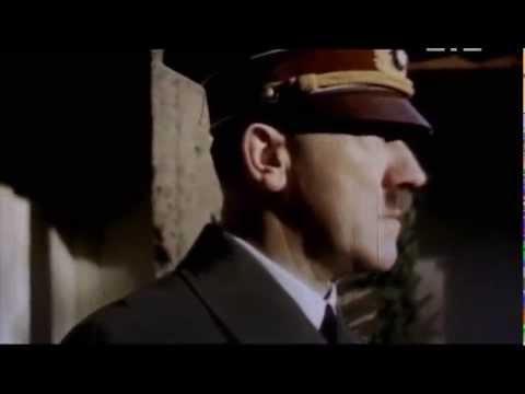"""Алхимия любви.""""Адольф Гитлер"""""""