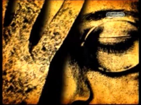 Тайные знаки. Скрывай дату рождения... Предсказания Евангелины Адамс.