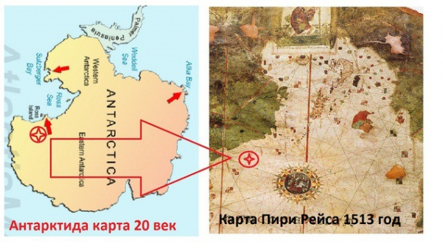 Раскопки на дне Нила: Тайны Фараонов Строителей