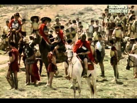 Загадочная смерть Александра Македонского