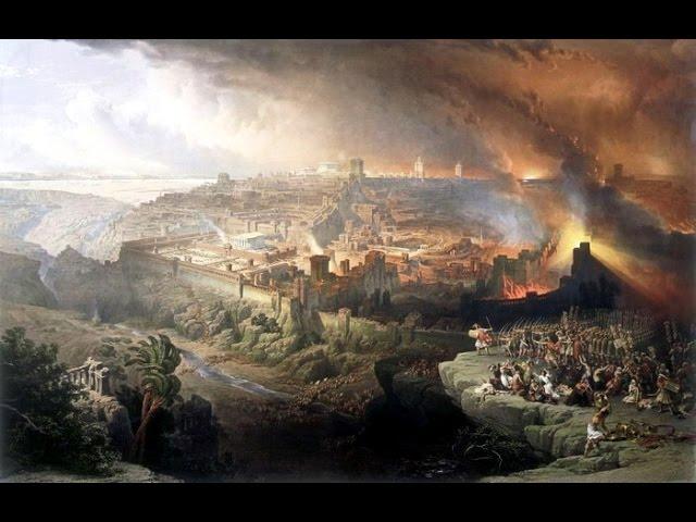 Пророчества Израиля. Мистические прогнозы. Затерянные миры