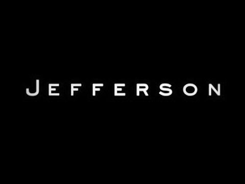 Джефферсон