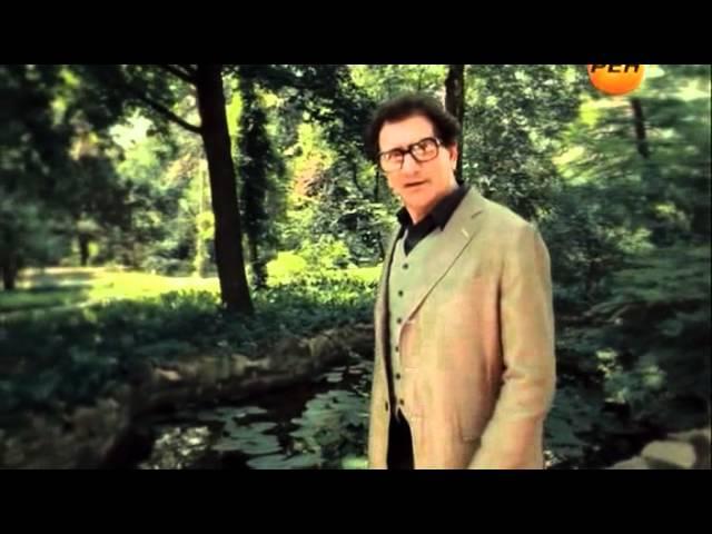 Мистические истории (16.09.2011). Ведущий - Е. Князев