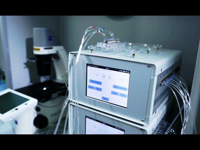 Клинические исследования. Большой скачок