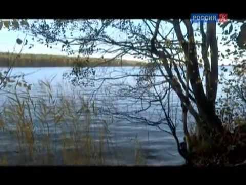 Легенда Озера Смерти. Искатели.