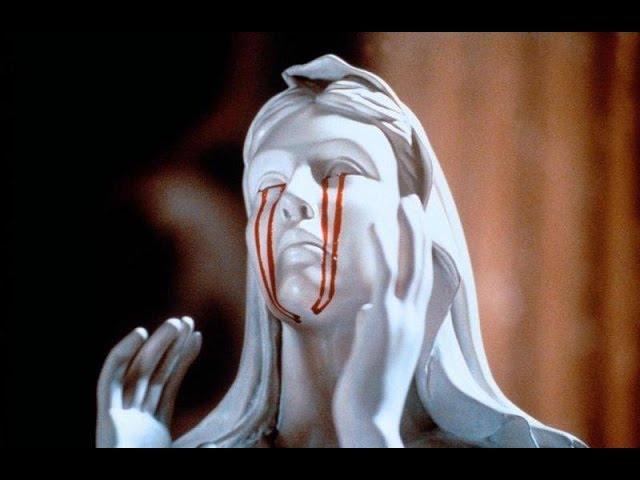 Фатимское пророчество. Какую правду скрывает от нас Ватикан и чего боится?