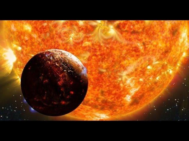 Космический корабль ЛУНА. Тайны Луны и лунный заговор.