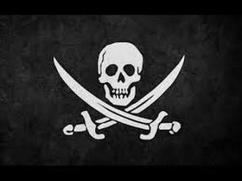 Пираты Карибского моря. Мифы и легенды. Затерянные миры