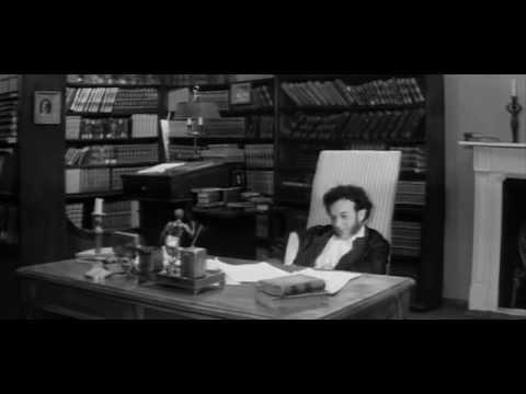 Разбудите Мухина! (1967)