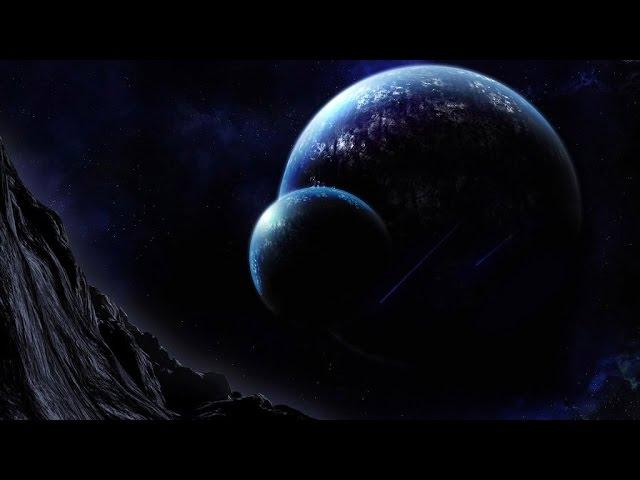 Существование Двойников Земли. Загадки космоса - Документальный фильм Discovery