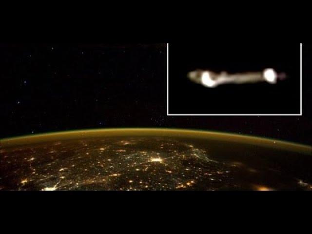 Почему США и Россия не летают на Луну. Фильм #2
