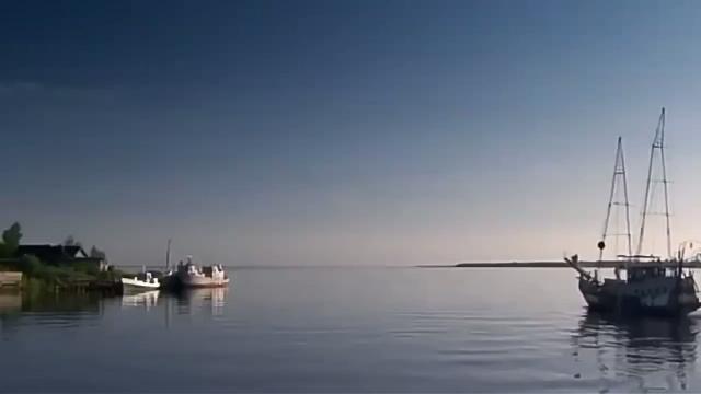 НЛО попал в кадр в документальном фильме «Discovery Channel»