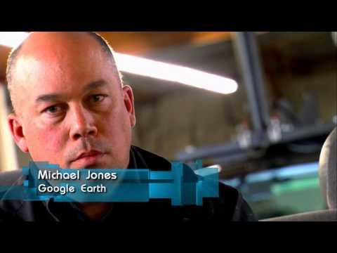 Discovery: Новый мир: Будущая жизнь на Земле.